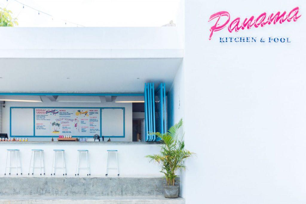 Bali Interiors-panama-kitchen-102