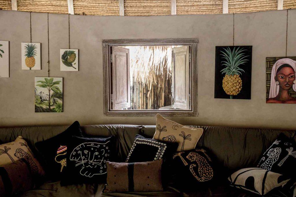 bali interiors- jungle trader